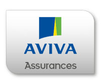 Service Insurance