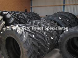 BKT 540/65R34 tilbud