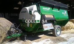 Keenan MECA 320