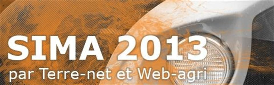 Irrigation - John Deere Water mise sur le développement du goutte-à-goutte en France