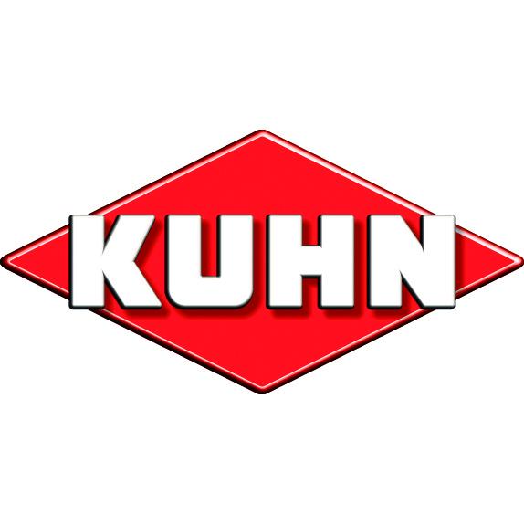Démonstrations Pulvérisateur KUHN