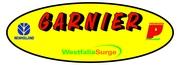 D tails pour le distributeur garnier motoculture promodis - Motoculture st jean ...