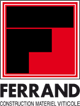 Ferrand