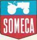 Soméca
