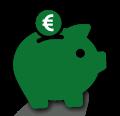 """Fiscalité - Un avantage fiscal """"exceptionnel"""" pour relancer l'investissement :"""