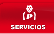 Servicio