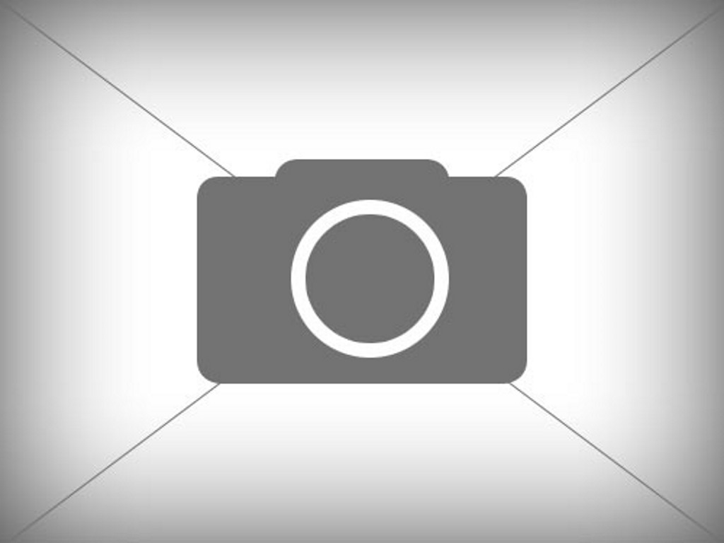 Deutz-Fahr M 3610 HYDRO