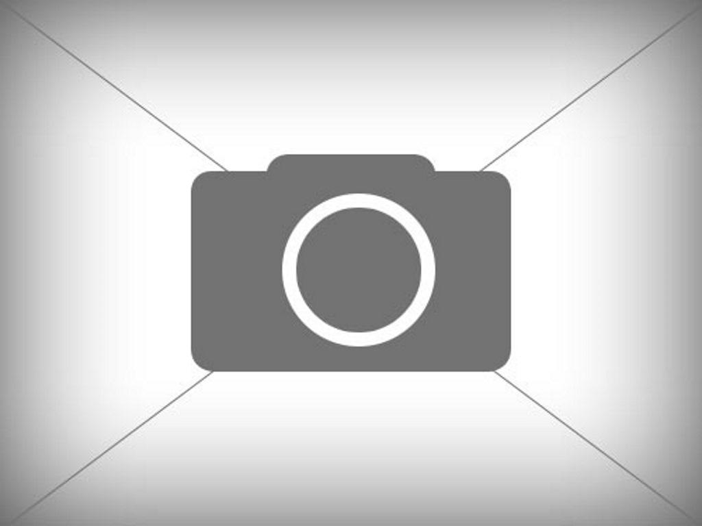 Claas DISCO 2700 C