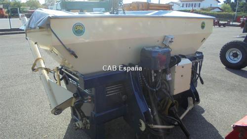 Calvet R2006