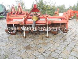 Divers Fresa Agrovil FMR 1600