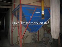 Divers 8 tons 12m3
