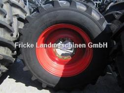 Pirelli 1 Rad Belshina 480/70 R30