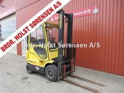 Hyster 1,5