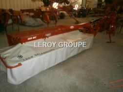 Lely SPLENDIMO 280 MC