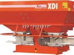 Agrex XDI 3000