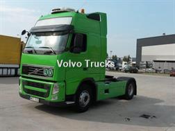 Volvo FH13 4x2 T ADR