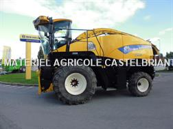 New Holland FR9040 2RM
