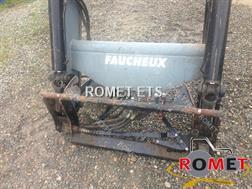 Faucheux FXH120