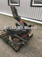 MX MAILLEUX Deutz Agrotron K90-100-120