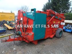 Jeantil DP 5800 RE
