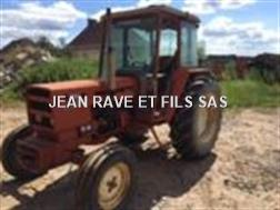 Renault 681