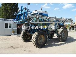 Matrot M24D
