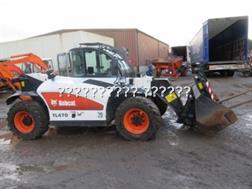 Bobcat TL470