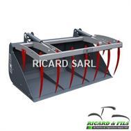 Sonarol LK SNR 1500/2