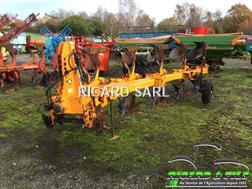 Huard 465