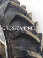 Michelin AGRIBIB 380/90R46