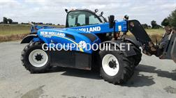 New Holland LM7.42