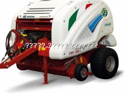 Bargam CRX 120-120 L
