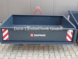 Saphir TL 180 h