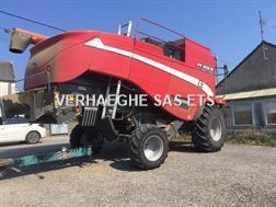 Laverda M305 SP