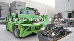 Merlo Roto 38-16S