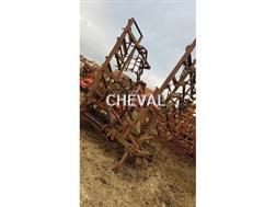 Quivogne HV 630