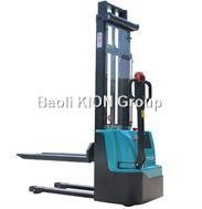 BAOLI 100 % Electrique ES10-N01 duplex 2900 mm