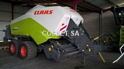 Claas Q 3300 RF