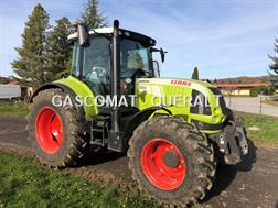 Claas ARION 620 Cébis