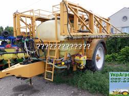 Dubex Stentor-6200-24