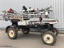 SPRA Coupe 3440