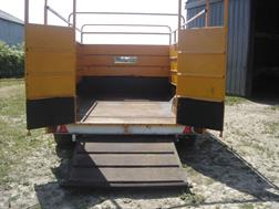 Rolland 105A