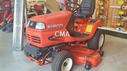 Kubota G2160E NEUF