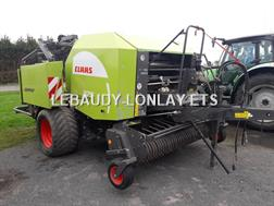 Claas ROLLAND 375