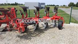 Grégoire-Besson RY47 416 160 90