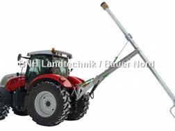 Bauer MTXH 600/5m