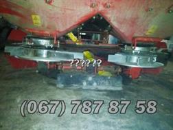 Vicon PS 503
