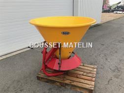 Majar FS 500