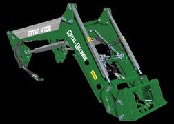 Metal Technik Tytan MT 02