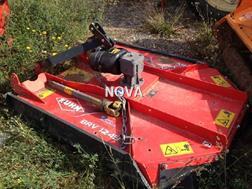 Kuhn BAV 1245